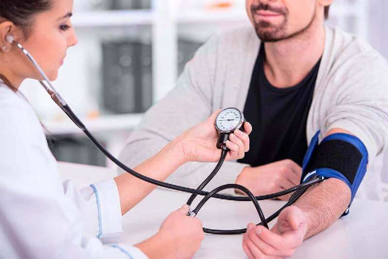 Nemocnica Bory_Kardiovaskularny program