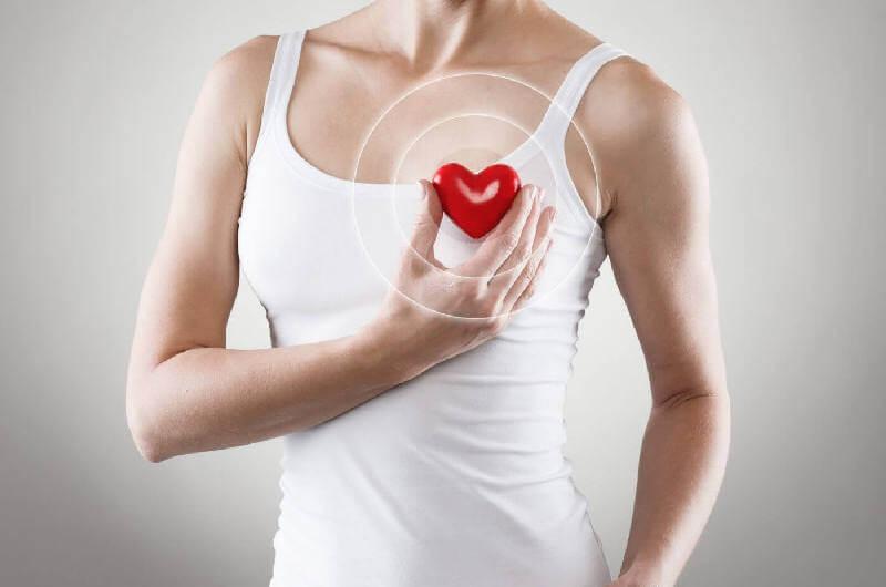 Nemocnica Bory_Kardiovaskularny program_Ultrazvukove a CT vysetrenia