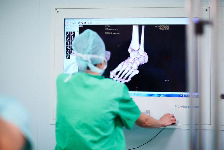 Nemocnica Bory_Ortopedicko traumatologicky program_Urazy hlavy a pohyboveho ustrojenstva