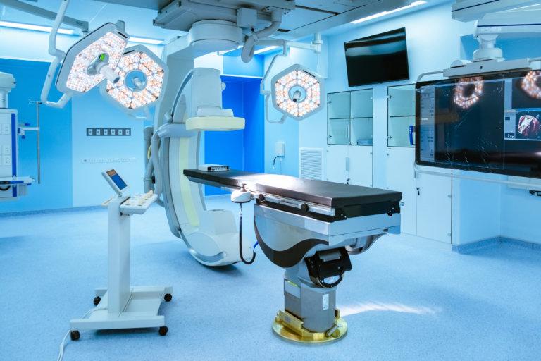 nemocnica bory - kontinualne vzdelavanie