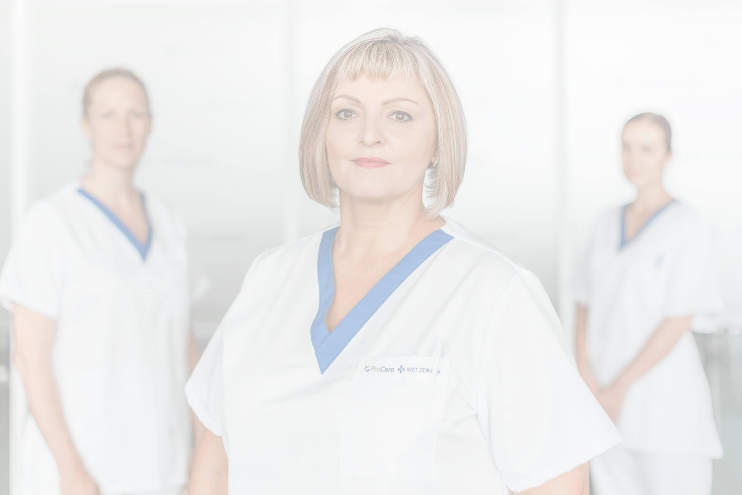 nova nemocnica bory pridajte sa do timu vyberove konania nabor alena kendrick