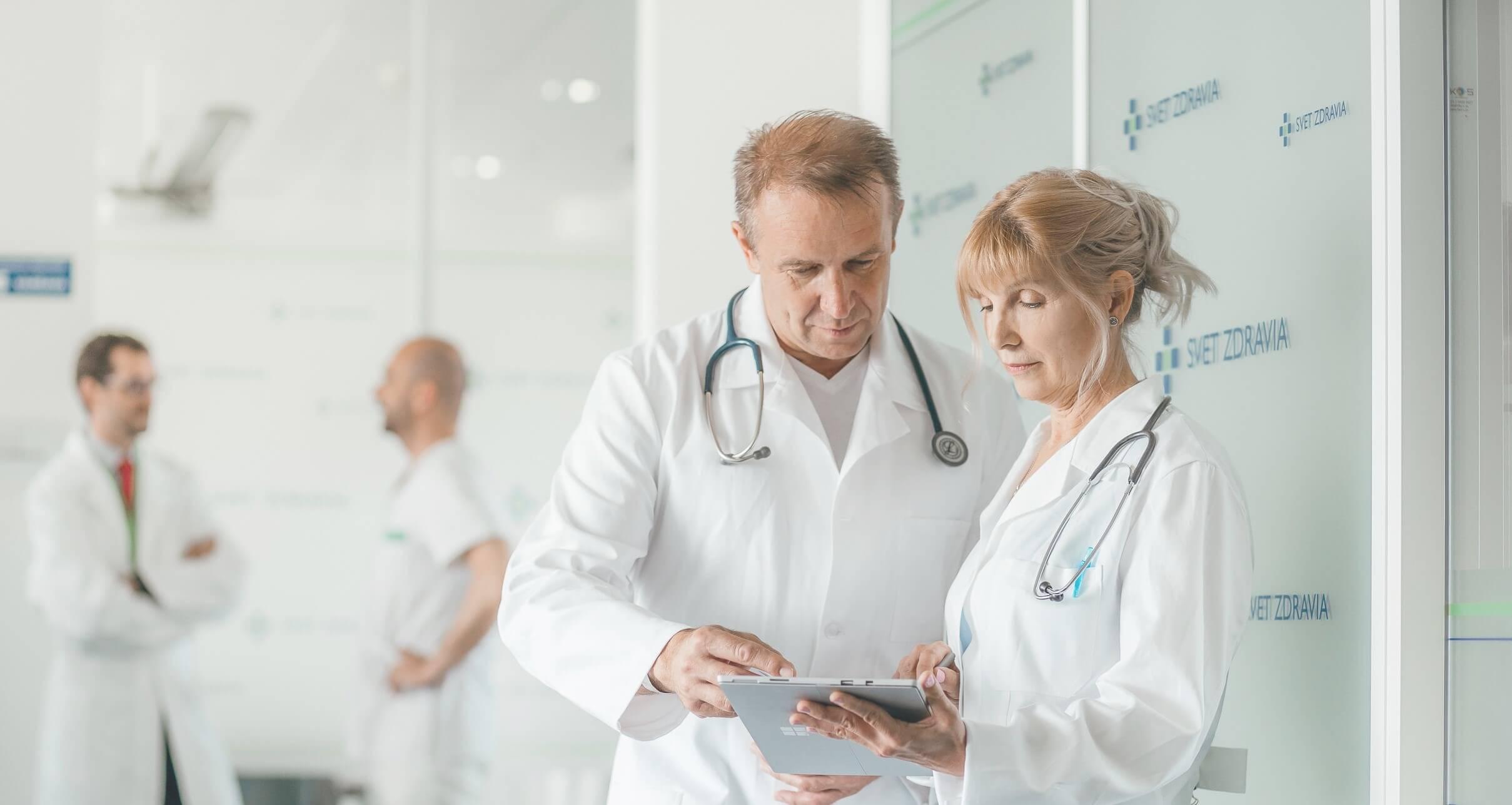 nemocnica bory moznosti karierneho rastu miroslav halecky helga kajanova konzultacia edukacia 3