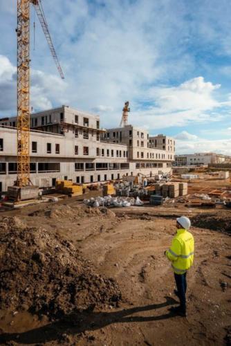 nova-nemocnica-sk_nemocnica-bory-stavba-februar-2020-02