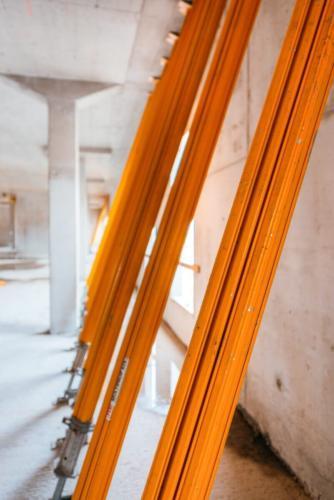 nova-nemocnica-sk_nemocnica-bory-stavba-februar-2020-44