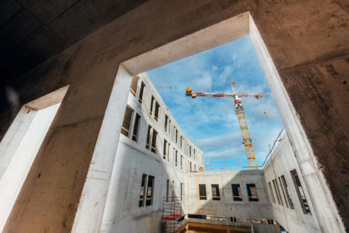 nova-nemocnica-sk_nemocnica-bory-stavba-februar-2020-47
