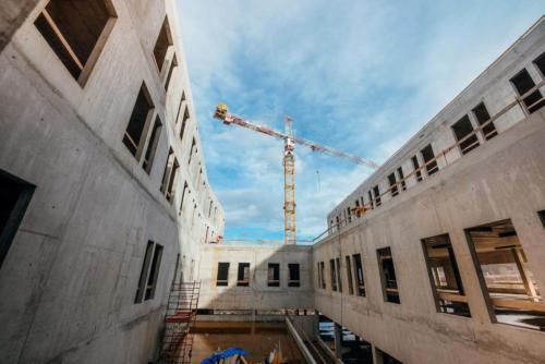 nova-nemocnica-sk_nemocnica-bory-stavba-februar-2020-48