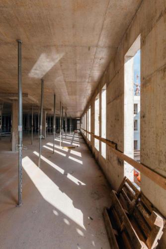 nova-nemocnica-sk_nemocnica-bory-stavba-februar-2020-52