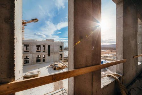 nova-nemocnica-sk_nemocnica-bory-stavba-februar-2020-55