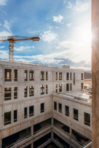 nova-nemocnica-sk_nemocnica-bory-stavba-februar-2020-56
