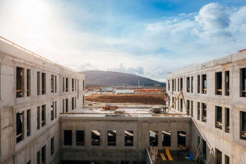 nova-nemocnica-sk_nemocnica-bory-stavba-februar-2020-57