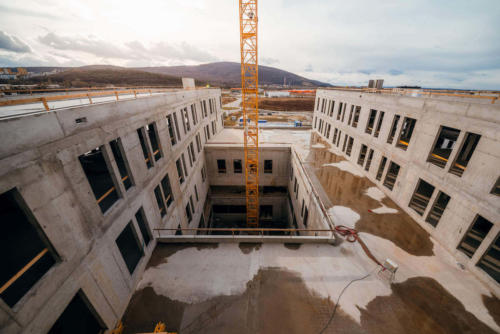 nova-nemocnica-sk_nemocnica-bory-stavba-februar-2020-59