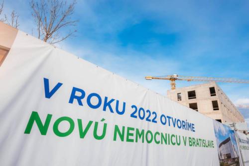 nova-nemocnica-sk_nemocnica-bory-stavba-februar-2020-63