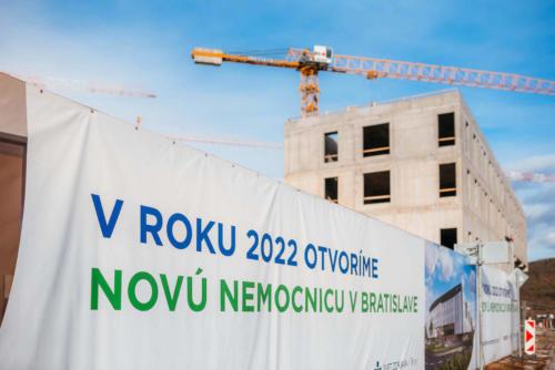 nova-nemocnica-sk_nemocnica-bory-stavba-februar-2020-64