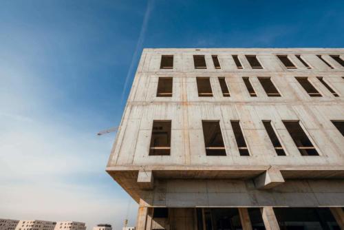 nova-nemocnica-sk_nemocnica-bory-stavba-februar-2020-70