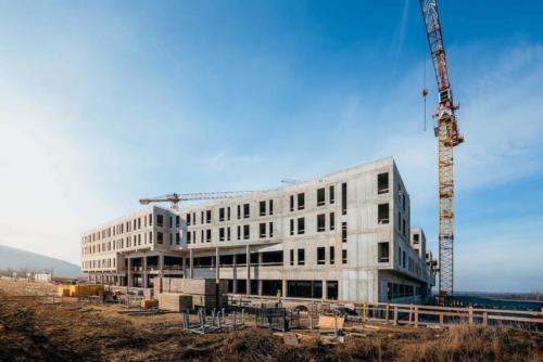 nova-nemocnica-sk_nemocnica-bory-stavba-februar-2020-73
