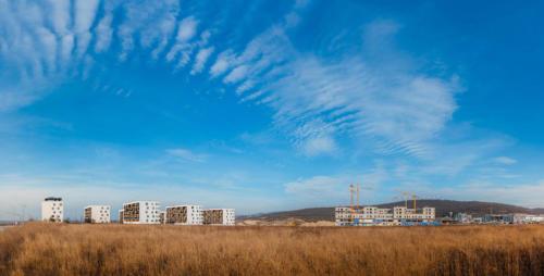 nova-nemocnica-sk_nemocnica-bory-stavba-februar-2020-74