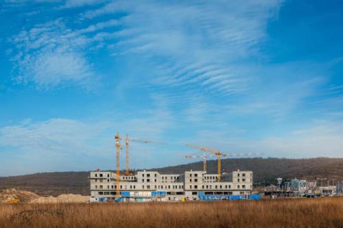 nova-nemocnica-sk_nemocnica-bory-stavba-februar-2020-76