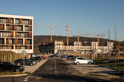 nova-nemocnica-sk_nemocnica-novej-generacie-bory-stavba-januar-2020-01