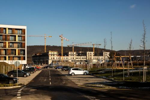 nova-nemocnica-sk_nemocnica-novej-generacie-bory-stavba-januar-2020-02