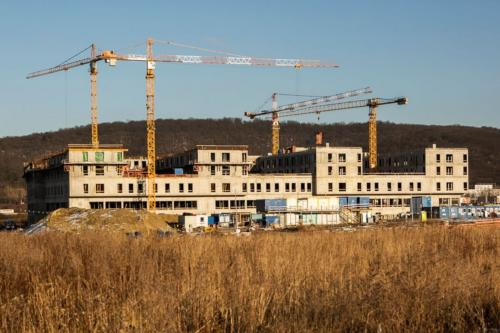 nova-nemocnica-sk_nemocnica-novej-generacie-bory-stavba-januar-2020-03