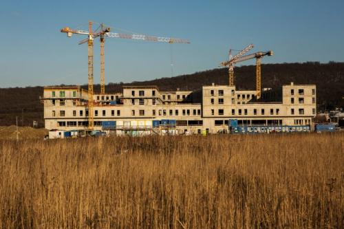 nova-nemocnica-sk_nemocnica-novej-generacie-bory-stavba-januar-2020-05