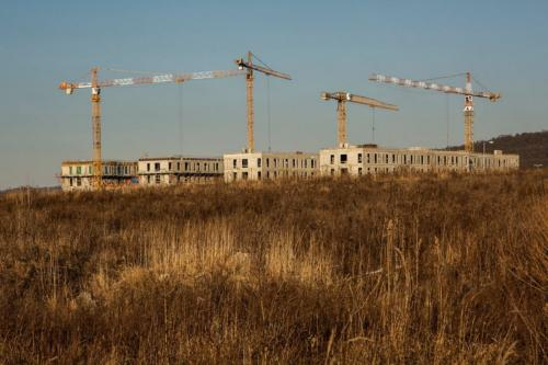 nova-nemocnica-sk_nemocnica-novej-generacie-bory-stavba-januar-2020-06