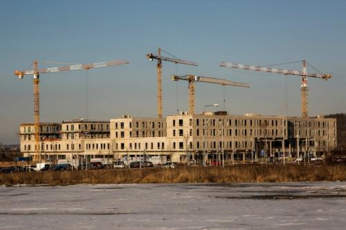 nova-nemocnica-sk_nemocnica-novej-generacie-bory-stavba-januar-2020-07