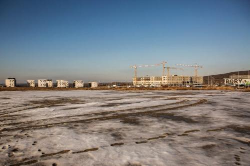 nova-nemocnica-sk_nemocnica-novej-generacie-bory-stavba-januar-2020-08