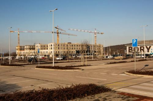 nova-nemocnica-sk_nemocnica-novej-generacie-bory-stavba-januar-2020-09