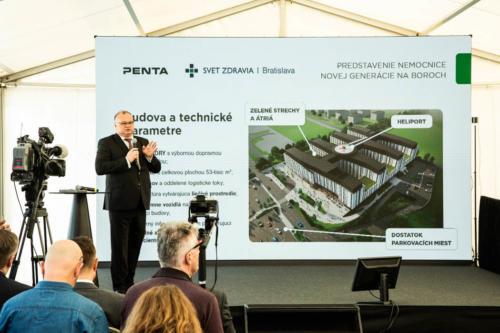 tlacova-konferencia-nova-nemocnica-bratislava-bory-49