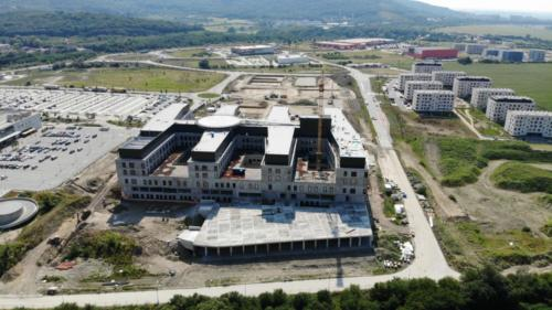 nemocnica-bory-sk fotografie-zo-stavby-august-2020-03