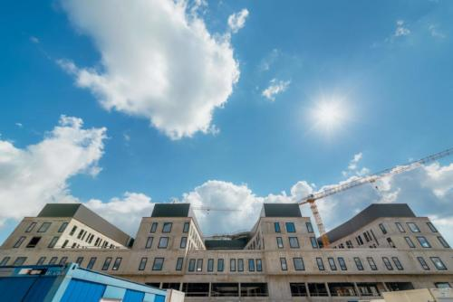 nemocnica-bory-sk fotografie-zo-stavby-jun-2020-01