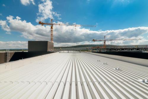 nemocnica-bory-sk fotografie-zo-stavby-jun-2020-05