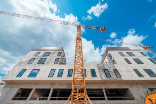 nemocnica-bory-sk fotografie-zo-stavby-jun-2020-35