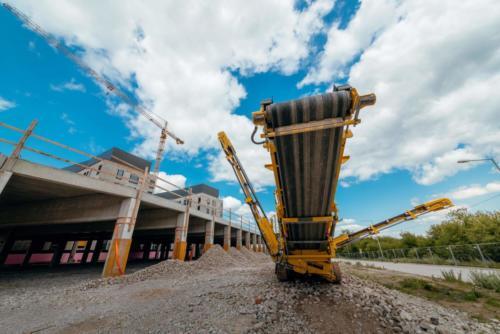 nemocnica-bory-sk fotografie-zo-stavby-jun-2020-38