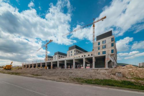 nemocnica-bory-sk fotografie-zo-stavby-jun-2020-39