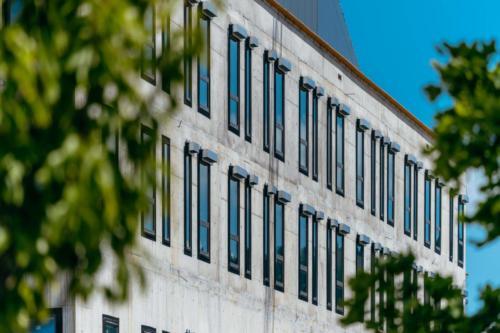 nemocnica-bory-sk fotografie-zo-stavby-jun-2020-41