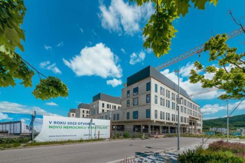 nemocnica-bory-sk fotografie-zo-stavby-jun-2020-42