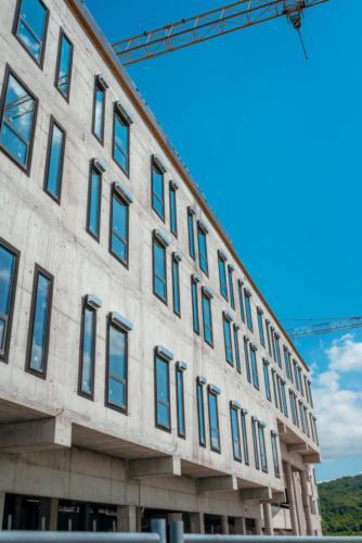 nemocnica-bory-sk fotografie-zo-stavby-jun-2020-46