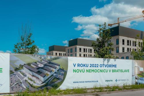 nemocnica-bory-sk fotografie-zo-stavby-jun-2020-49
