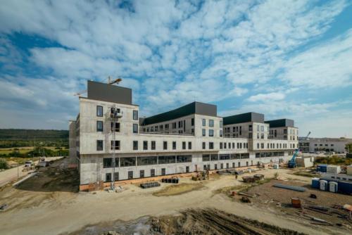 nemocnica-bory sk-progres-stavby-nemocnice-september-2020-02