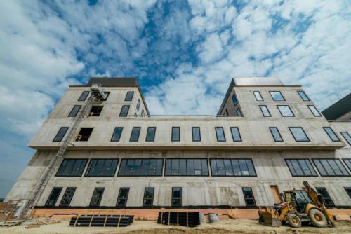 nemocnica-bory sk-progres-stavby-nemocnice-september-2020-05