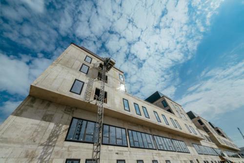 nemocnica-bory sk-progres-stavby-nemocnice-september-2020-07