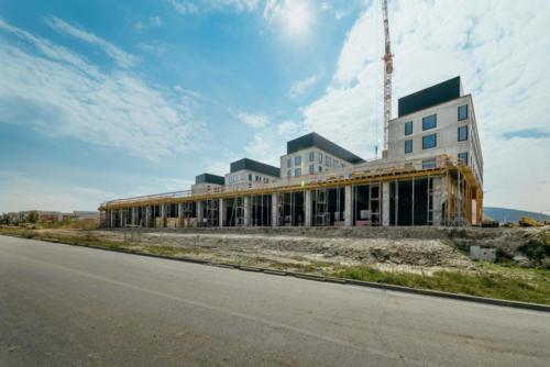 nemocnica-bory sk-progres-stavby-nemocnice-september-2020-09