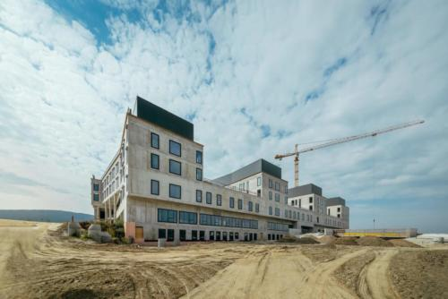 nemocnica-bory sk-progres-stavby-nemocnice-september-2020-10