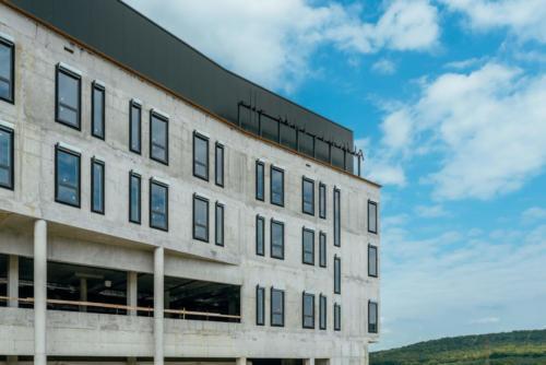 nemocnica-bory sk-progres-stavby-nemocnice-september-2020-14