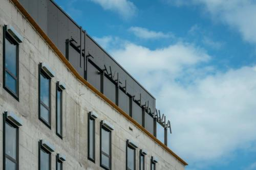 nemocnica-bory sk-progres-stavby-nemocnice-september-2020-15