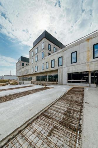 nemocnica-bory sk-progres-stavby-nemocnice-september-2020-40