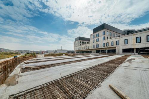 nemocnica-bory sk-progres-stavby-nemocnice-september-2020-41