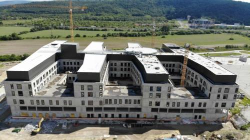 nemocnica-bory zabery-zo-stavby-maj-2020 01